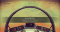 300px-Nadrisk planet-1-.PNG