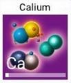 Calium2.PNG