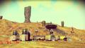 Observatory.png