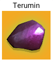 Terumin