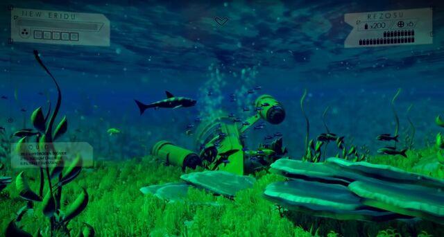 File:Marine Life 001.jpg
