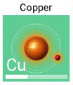 Copper-icon.png