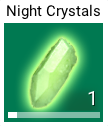 File:Night Crystals.png