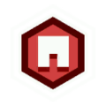 Shelter-map-icon.png
