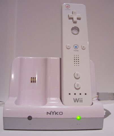 File:Wii Charge Station.jpg