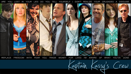 File:New-kassy-banner.png
