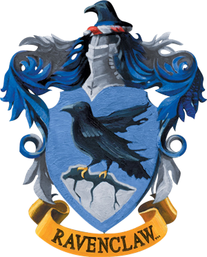 File:Ravenclaw-2.png