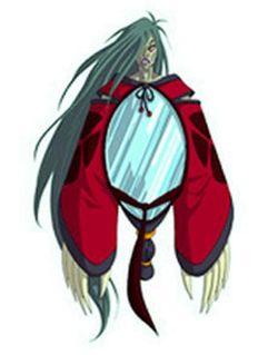 File:Divine Mirror Kagami.png