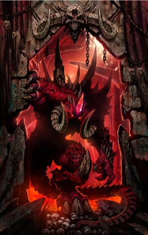 File:Diablo Archive.jpg