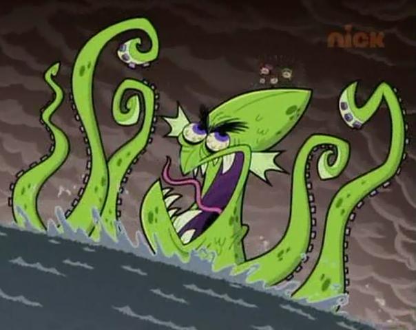 File:Kraken Fairly Oddparents.png