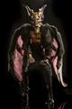 Roy Devil
