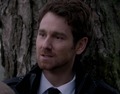 Elijah (Supernatural)