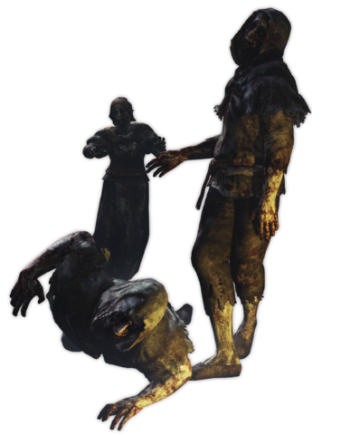 File:Undeath.png
