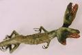 Hydra (Gensou Hyouhon Hakubutsukan)