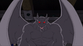 Gargoyle (What's New, Scooby-Doo)