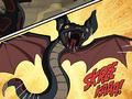 Viper Bat