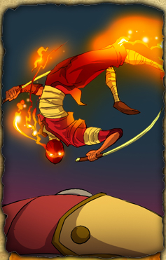 File:Fireblade.png