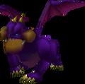 Diablo FF7