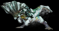 Jade Barroth