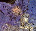 Thunderbird (Adventure of Link)