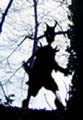 Horned Mountain Troll Troop