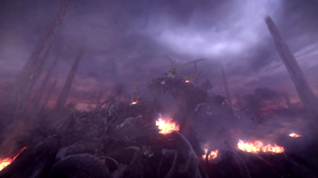 File:Pile of dead dragons.png