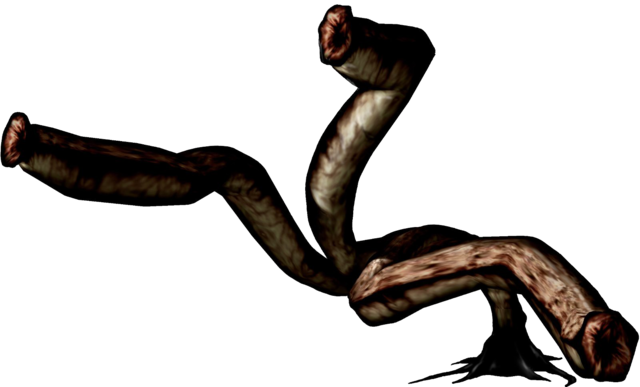 File:Bloodsucker Silent Hill.png