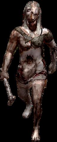 File:Patient Silent Hill.png