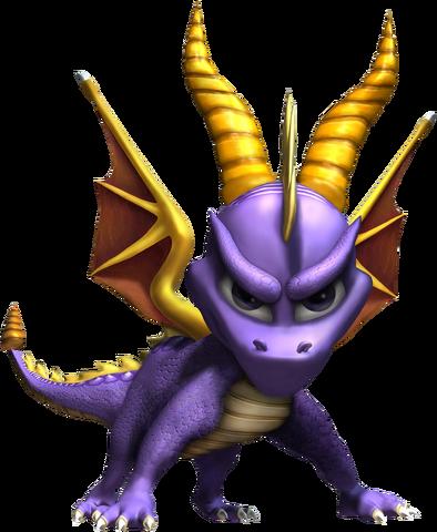 File:Spyro.png