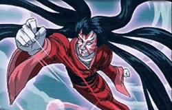 File:Kabuki.png