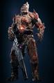 Sniper (Gears of War 4)