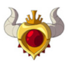 File:Pendragon Amulet.png