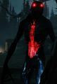 Wraith (Alone in the Dark)