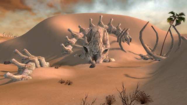 File:The Crystal Desert.png