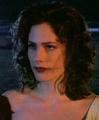 Elizabeth (Forever Knight)