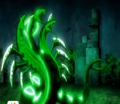 Shifter Glowblade