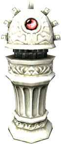 File:Beamos TP Temple of Time.png