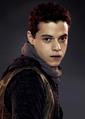 Benjamin (Twilight)