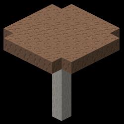 File:Huge Brown Mushroom.png