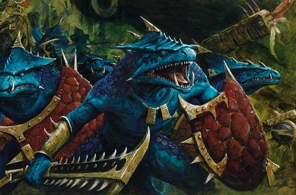 File:Saurus (Warhammer).jpg