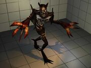 Bloodrayne e vamp3