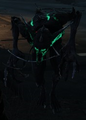 Demon (Alone in the Dark)