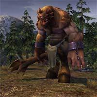 File:Cyclops (Tribal Lands).jpg