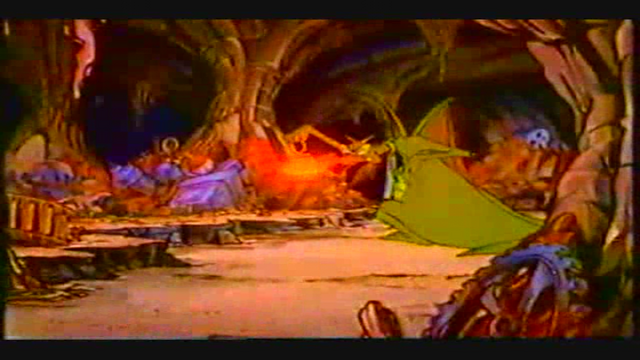 File:The Dragon inside his lair..png
