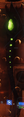 Parasite (Doom)