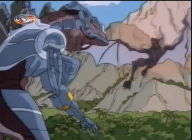 File:Cyber-Zilla defeats the Giant Bat.png