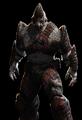 Hunter (Gears of War)