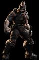 Cyclops (Gears of War)