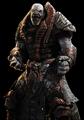 Theron Guard