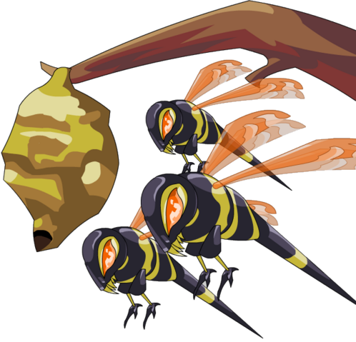 File:Wasp Zard.png
